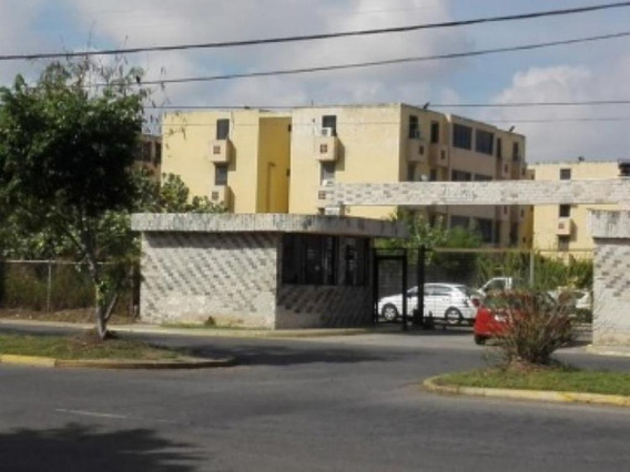 Vendo Apartamento En Guacara- Elvys Gonzalez 0424-4700180
