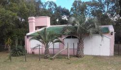 Complejo De Casa Rural Y Tres Cabañas, La Esmeralda, Rocha
