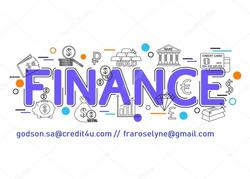 Su Préstamo Sin Pagar Cuota De Transferencia Bancaria.