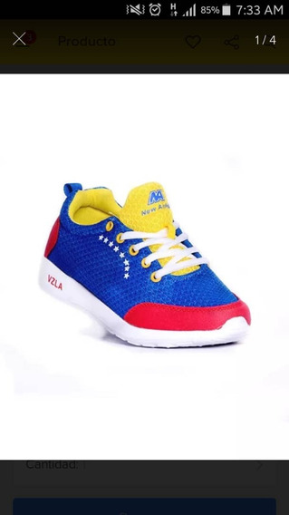 Zapatos Tricolor New Arrival