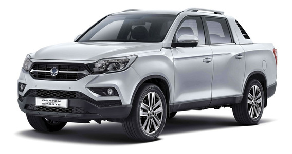 Rexton Sports Active Mt