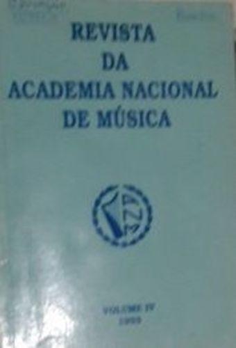 O Piano No Rio De Janeiro No Século Xix; Um Caminho Para ...