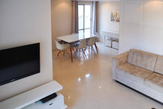 Casa Com 3 Dormitórios À Venda, 190 M² Por R$ 765.000,00 - Alphaville - Santana De Parnaíba/sp - Ca0345