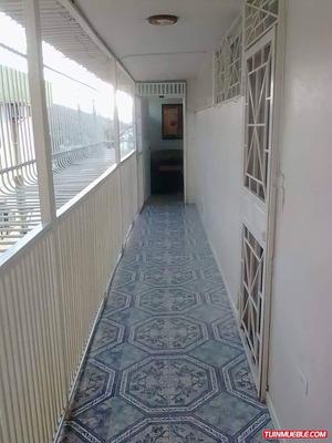 Apartamentos En Venta La Villa 04143446867