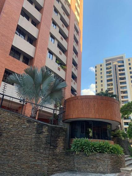 Apartamento El Bosque 04144056291