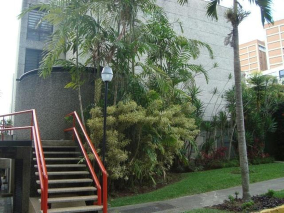 Townhouse En Vta Urb. 15-8694