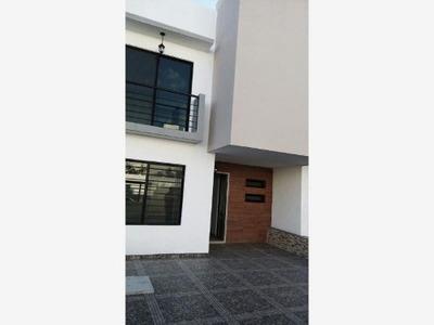 Casa Sola En Renta Frac. Horizontes Residencial