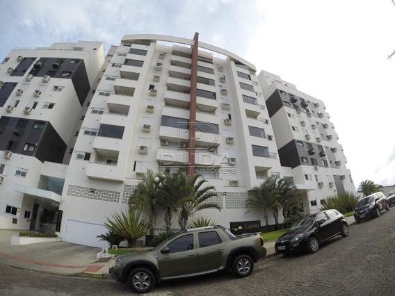Apartamento - Operaria Nova - Ref: 20539 - L-20539