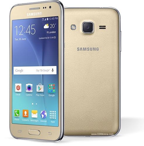 d3a0ba0a5fa Promocion Celular 2x1 Personal Nuevos - Celulares y Teléfonos en ...