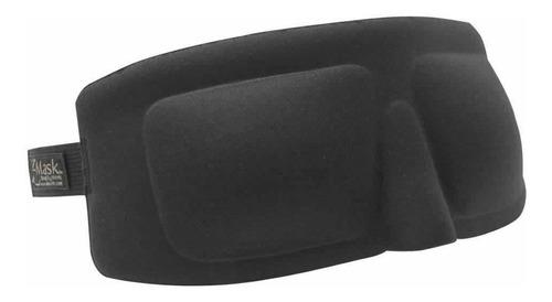 Imagen 1 de 1 de Mascara Mcnett Para Dormir Z Mask Sleep System