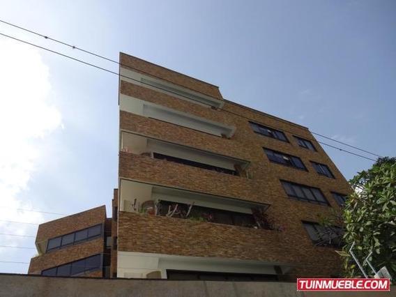 Apartamentos En Venta 1-10 Ab Mr Mls #16-2017 - 04142354081