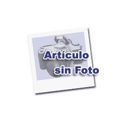 Sabana Ajustable 1,20 X 1,90 X 0,23 Uni Semi 100% Pol.