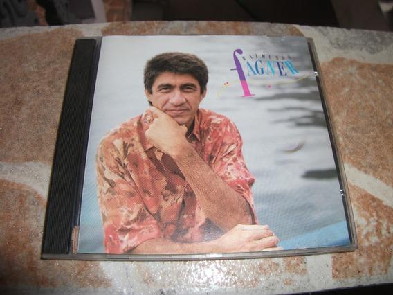 PERFIL RAIMUNDO FAGNER BAIXAR CD