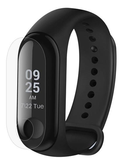 Smartwatch Sport Xiaomi Smartphone Bluetooth