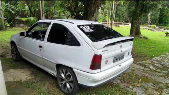 Chevrolet Kadett 2.0 Gls Mpfi