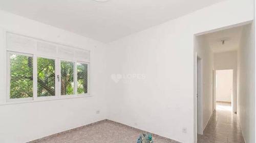 Imagem 1 de 7 de Apartamento Com 2 Quartos Por R$ 250.000 - Santa Rosa /rj - Ap47776