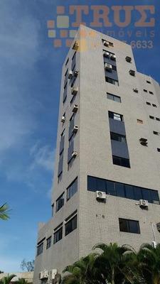 Sala Comercial À Venda, Ilha Do Leite, Recife 81 999253964 Com Whatsapp. - Sa0079