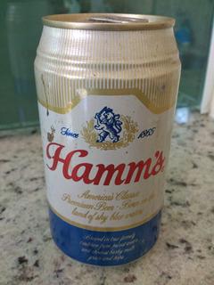 Latas De Cervejas Antigas Década 90