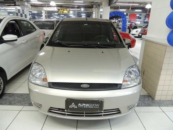 Fiesta Sedan 1.0 Mpi Sedan 8v Flex 4p Manual