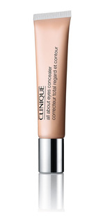 Corrector Clinique All About Eyes Concealer 10ml