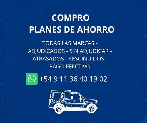 Vender Mi Autoplan. Cotizo Planes De Todas Las Marcas