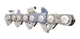 Cadena Motosierra Stihl Ms 170 50 Eslabones Paso 3/8lp 1.3mm