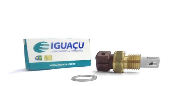 Sensor De Temperatura Do Ar Para Injeção Eletrônica Fueltech