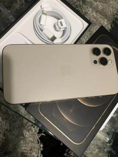 iPhone 12pro Max 256gb Y iPhone 11 Pro Max