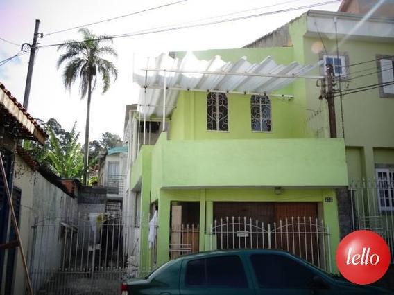 Casa - Ref: 157700