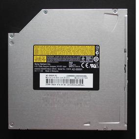 iMac A1312 678-0613b Sata Dvdrw Ad-5690h-p2
