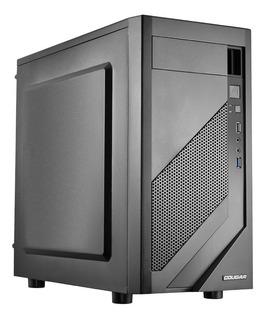 Computador Workstation Core I7 6700 - 16gb Grafica O Gamer