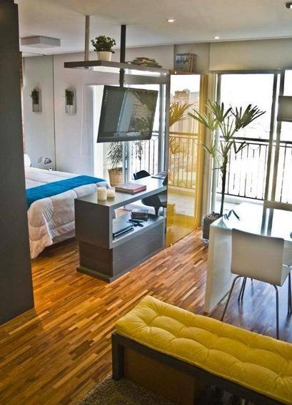 90433 Ótimo Apartamento Para Locação - Ap0650