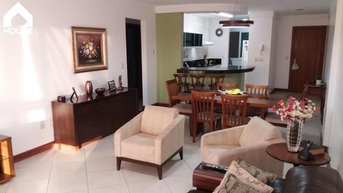 Apartamento - Praia Do Morro - Ref: 1564 - V-ap1090