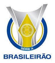 Assista Aos Jogos Do Brasileirão Em Tempo Real