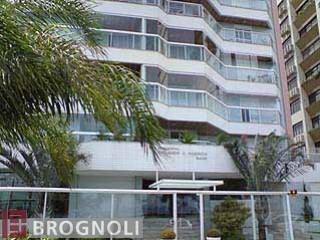 Vista Para Beira Mar - 8786