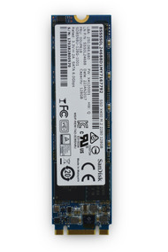 Ssd Sandisk X400 128gb M.2 Sd8sn8u-128g-1001 00up618