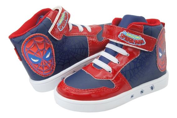 jordan 1 spiderman