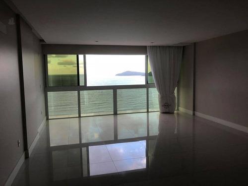 Apartamento À Venda, 164 M² Por R$ 3.663.536,00 - Centro - Balneário Camboriú/sc - Ap1263