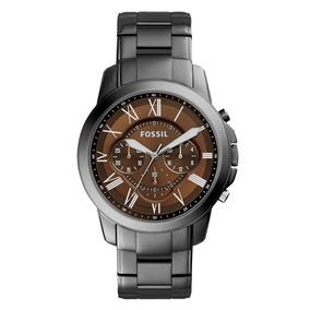 Relógio Fossil - Fs5090/1mn