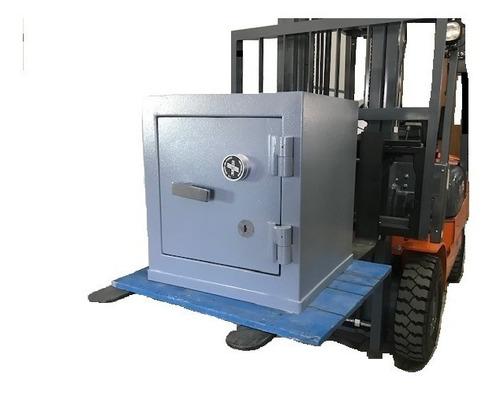 Caja Fuerte De Seguridad Combinación Mecanica Ó Digital