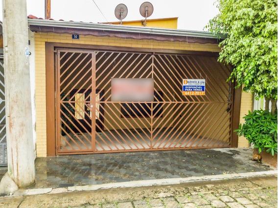 Casa Guarulhos Ac. Auto E Imóvel Em Atibaia