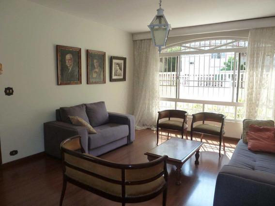 Sobrado Com 3 Dorms, Boqueirão, Santos - R$ 840 Mil, Cod: 13495 - V13495