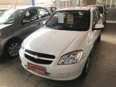Chevrolet Celta 1.0 Ls Flex Power 5p
