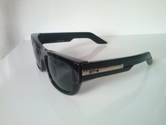 Óculos De Sol Ken Block Spy + Masculino Leia O Anuncio