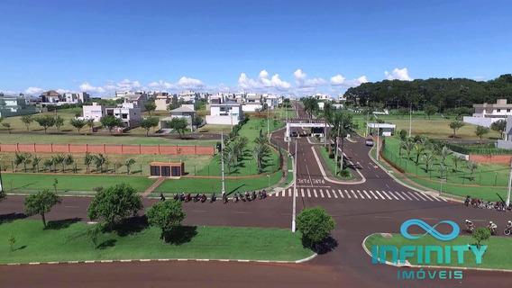 Terreno De Condomínio, Terrasalpha, Gravataí - R$ 199 Mil, Cod: 163 - V163