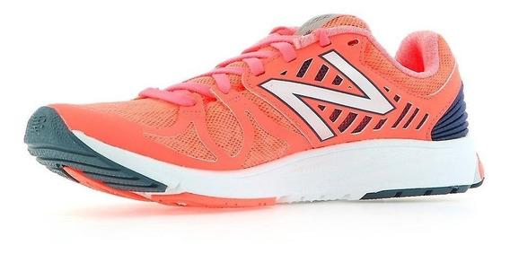 Zapatillas New Balance Wrushbp / Running / Mujer