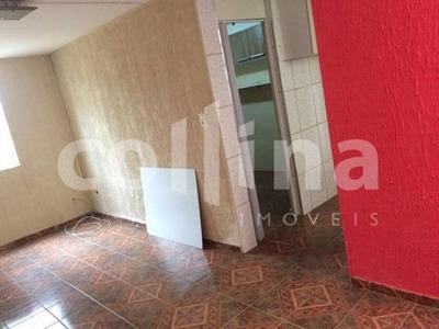 04006 - Apartamento 2 Dorms, Cohab - Carapicuíba/sp - 4006