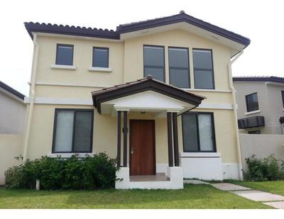 Casa En Venta En Panama Pacifico 17-2314hel
