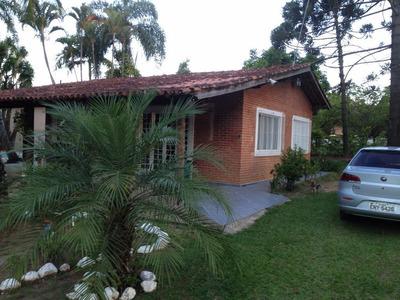 Chácara Residencial À Venda, Itupeva, Itupeva. - Ch0065