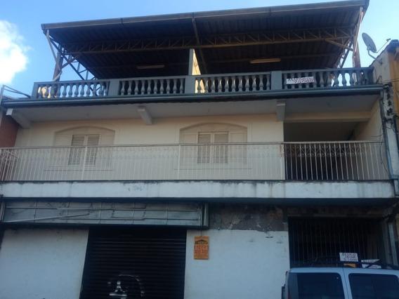 Casa - Loc05 - 34401887